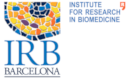 Institute for Research in Biomedicine Barcelona